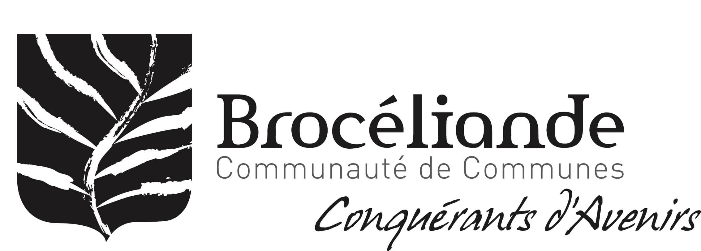 Emploi Saisonnier sur la Communauté de communes de Brocéliande